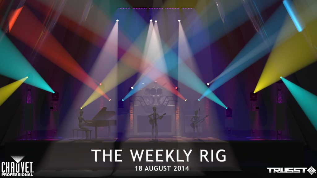 the-weekly-rig-icarus-6