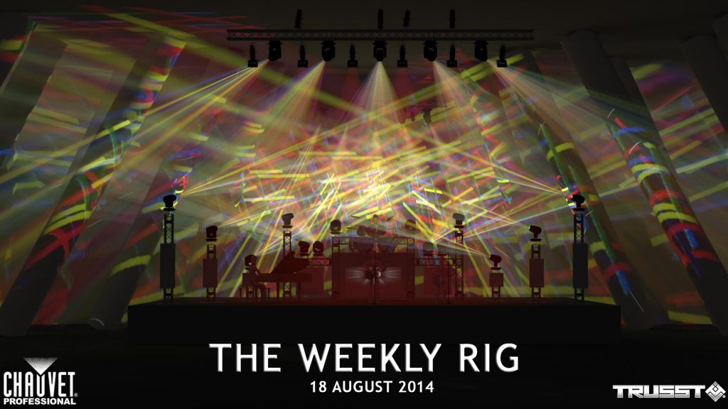 the-weekly-rig-icarus-7
