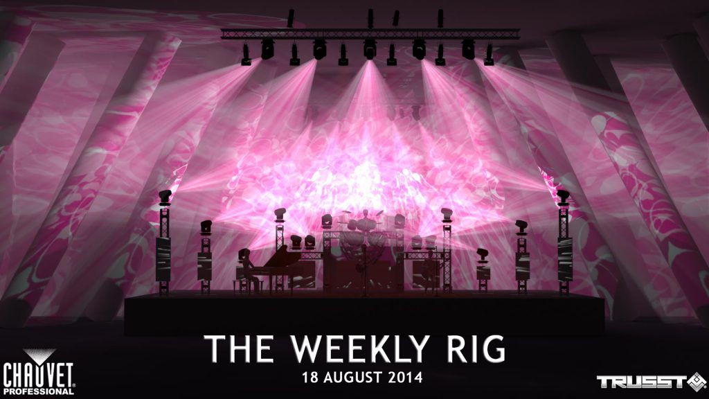 the-weekly-rig-icarus-8