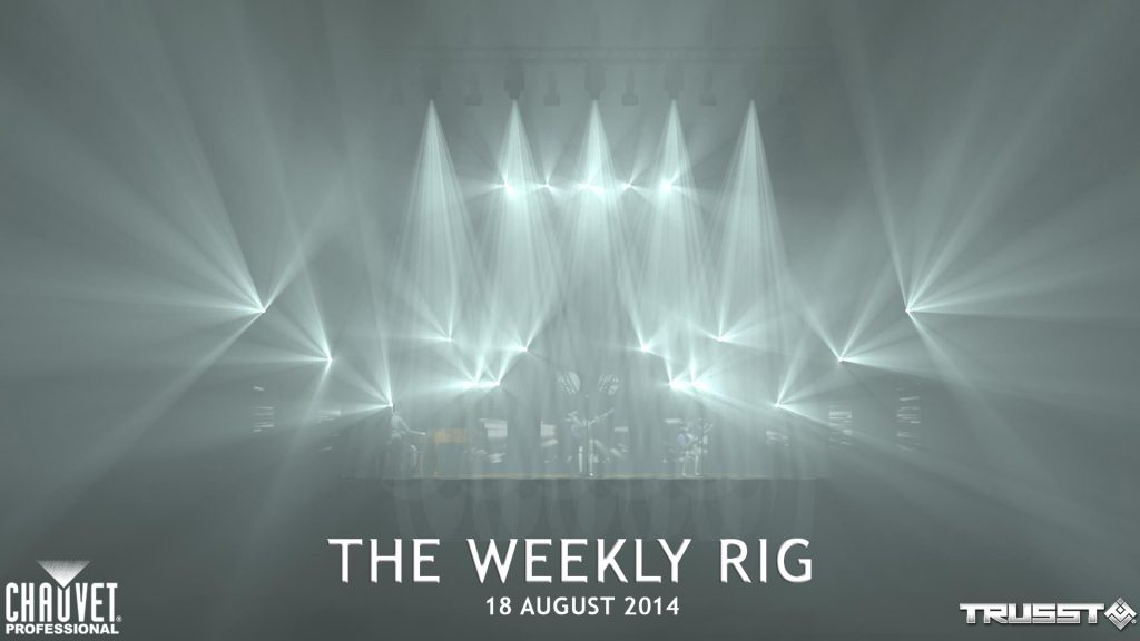 the-weekly-rig-icarus-9
