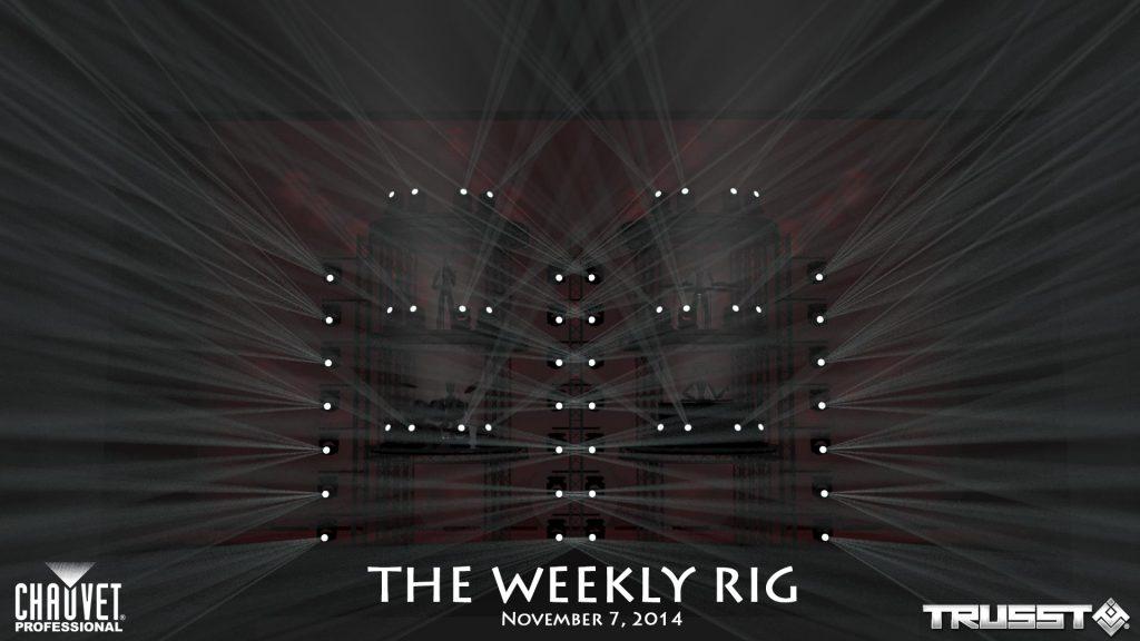 Weekly-rig-10-duas-arces-11