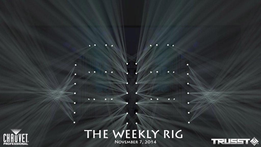 Weekly-rig-10-duas-arces-2