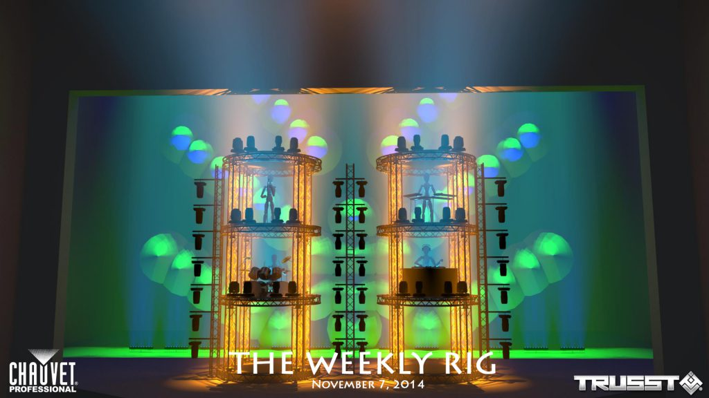 Weekly-rig-10-duas-arces-4
