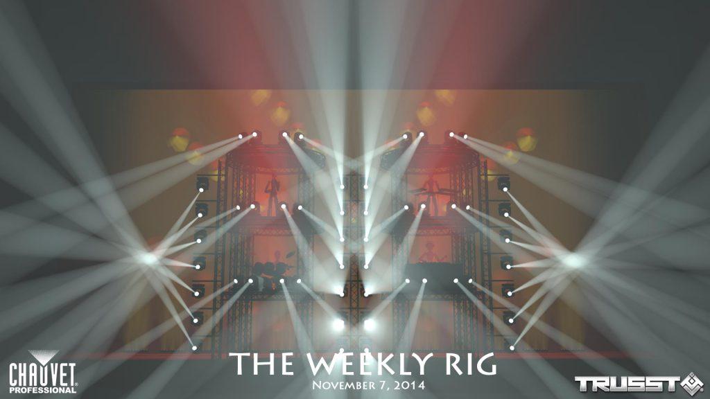 Weekly-rig-10-duas-arces-7