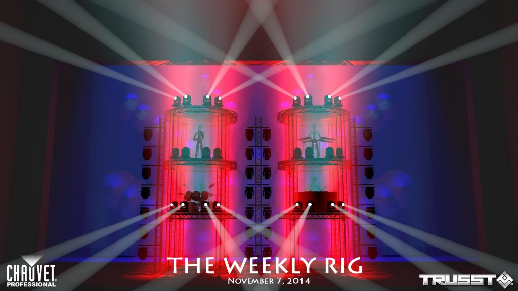 Weekly-rig-10-duas-arces-8