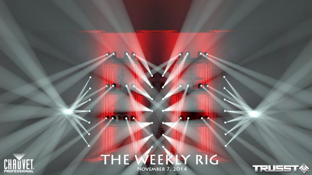 Weekly-rig-10-duas-arces-9