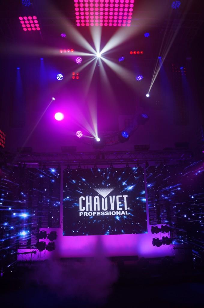 chauvet-professional-showroom