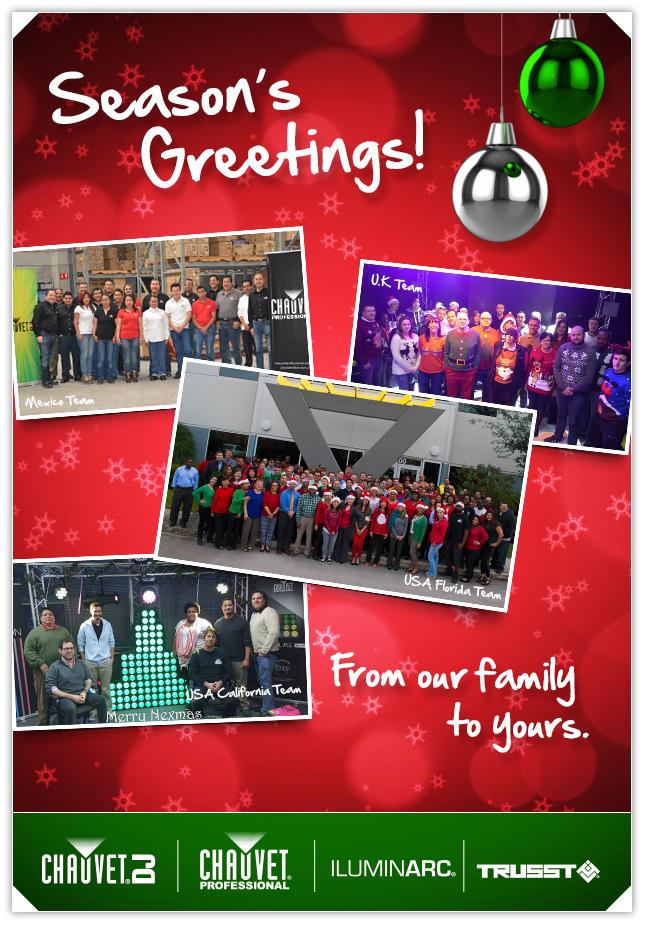 happy-holiday-2014
