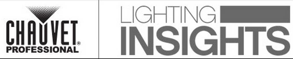 lighting-insights
