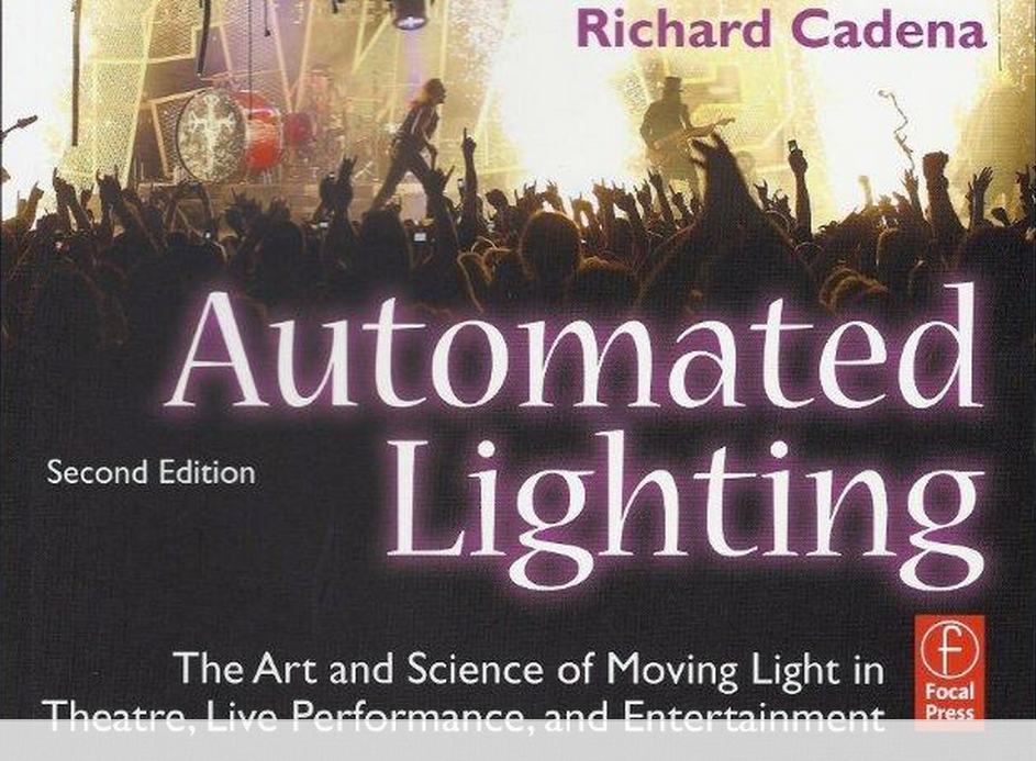 cadena-automated-lighting