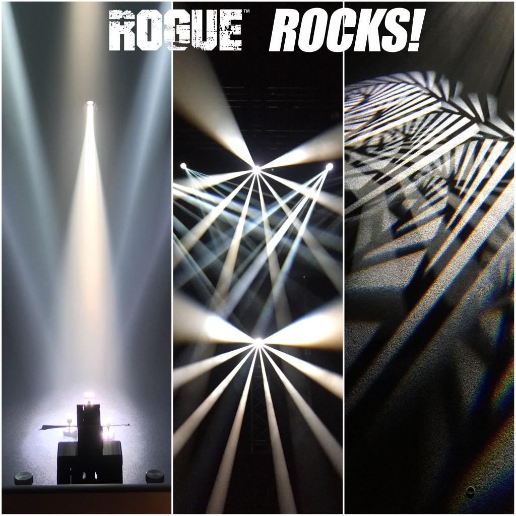 rogue-rocks-a