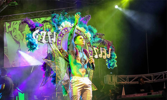 Carnival-blog-2