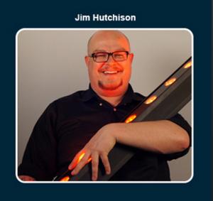jim-hutchison-plasa-focus