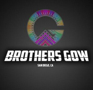 brothers-gow