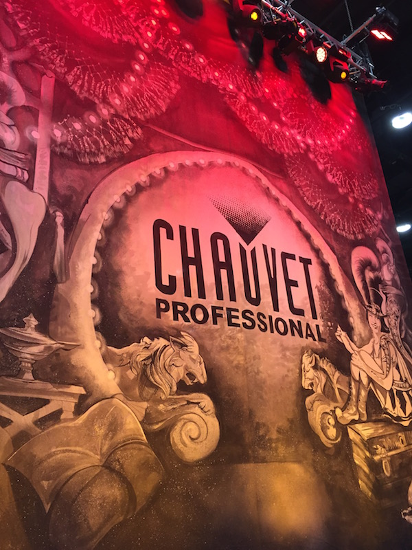 chauvet-professional-drop-ann-davis