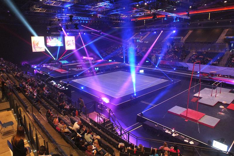 Chauvet-Professional-British-Gymnastics-1