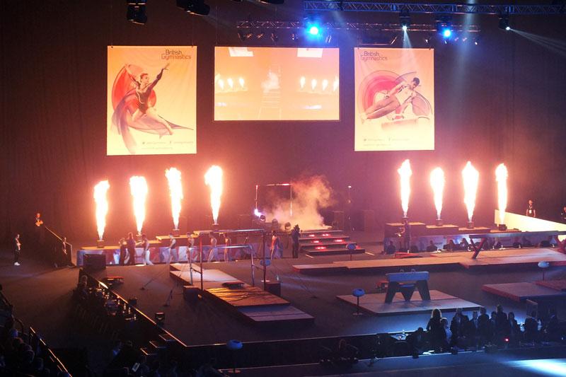 Chauvet-professional-british-gymnastics-geyser