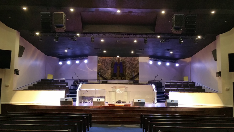 New-Faith-Church2-chauvet-professional