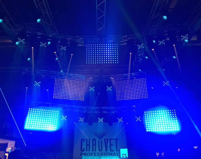 Prolight-sound-chauvet-professional-1