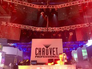 Prolight-sound-chauvet-professional-3