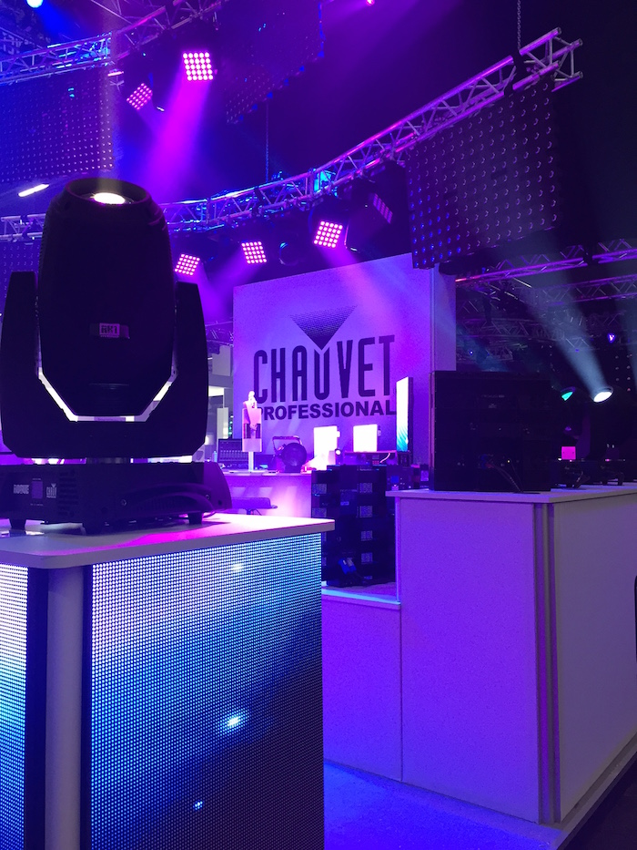 Prolight-sound-chauvet-professional-5
