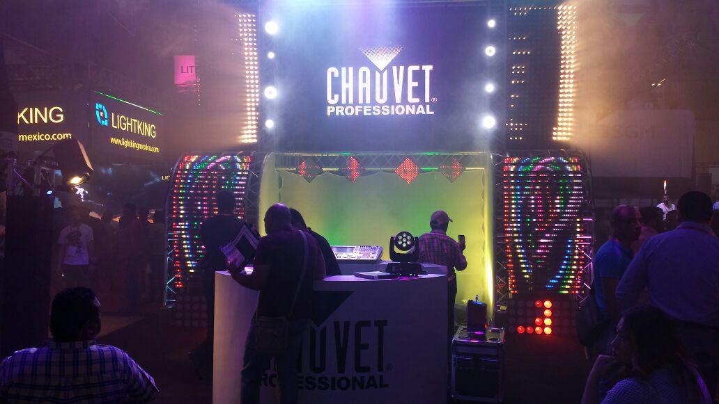 soundcheck-xpo-last-day-chauvet-professional-3