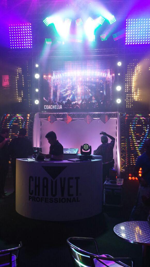 soundcheck-xpo-last-day-chauvet-professional-4