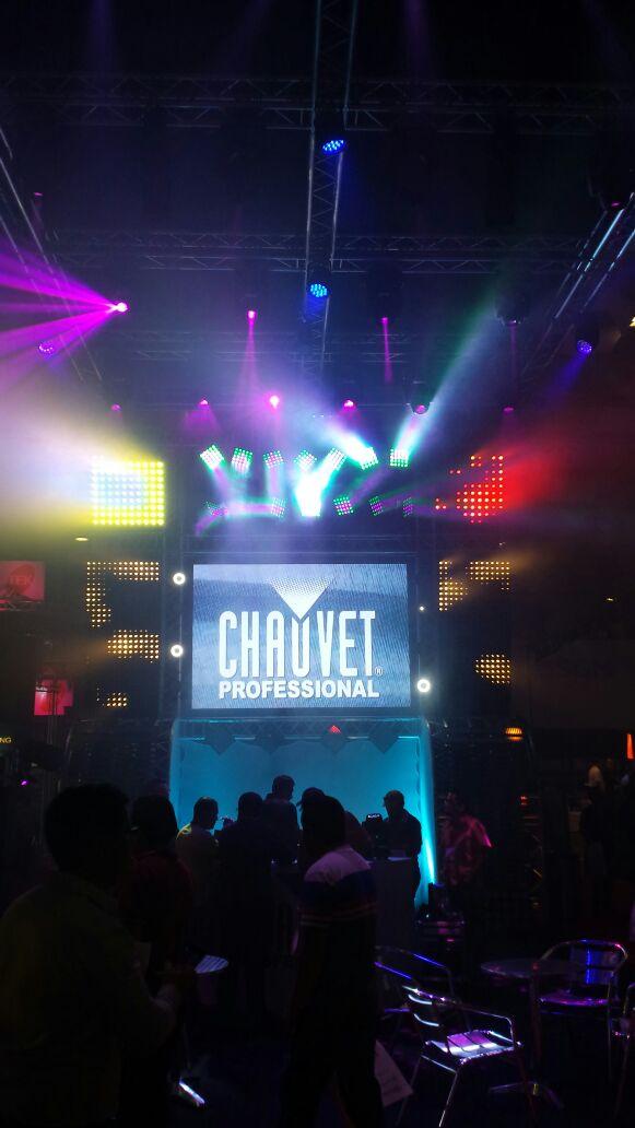 soundcheck-xpo-last-day-chauvet-professional-8