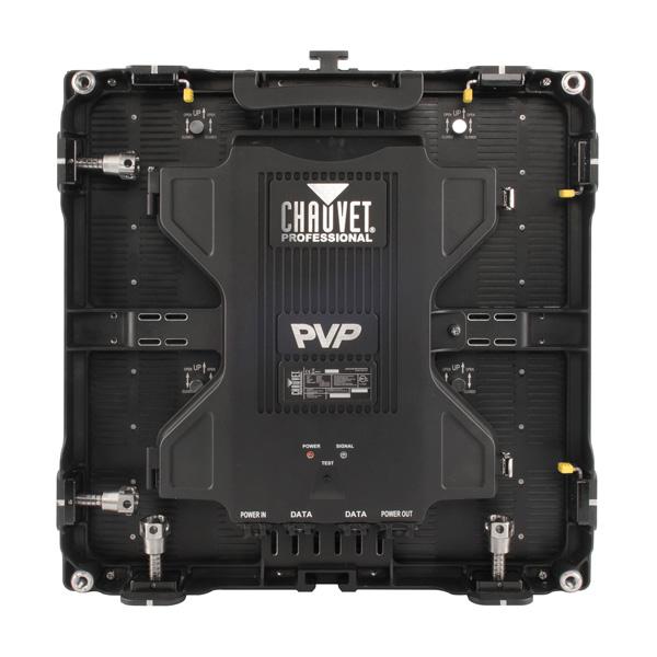 Chauvet-professional-PVPX6IP-1