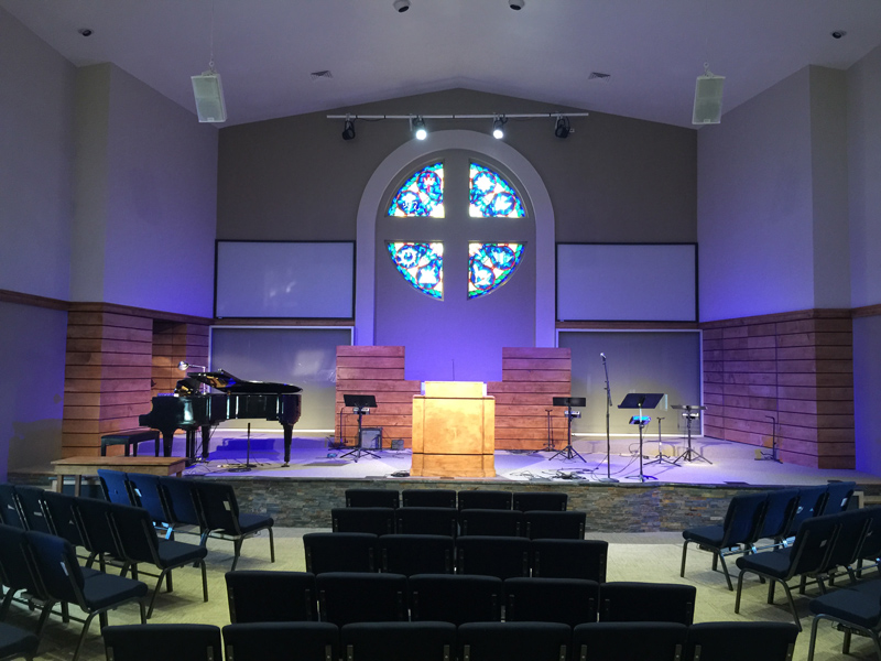 Millwood-Baptist-chauvet-professional-1