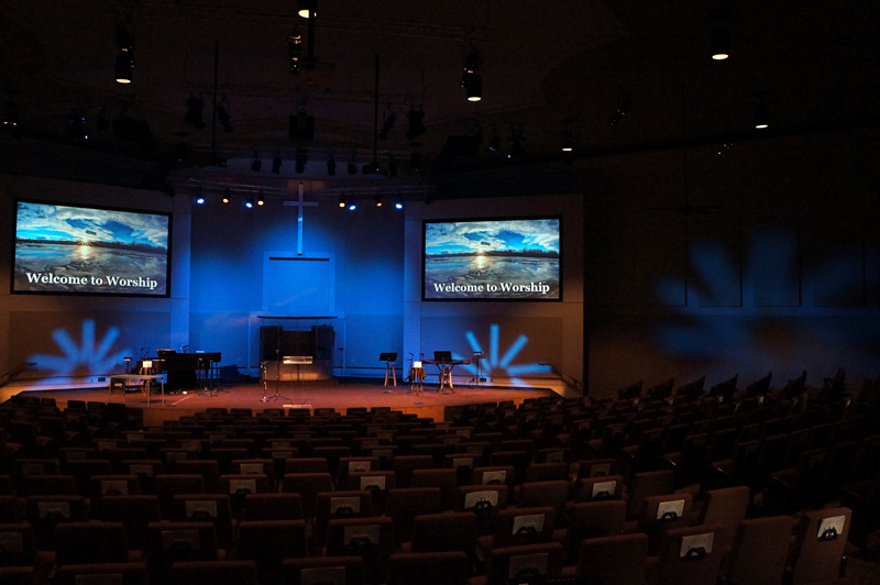 Centerpointe-Church2