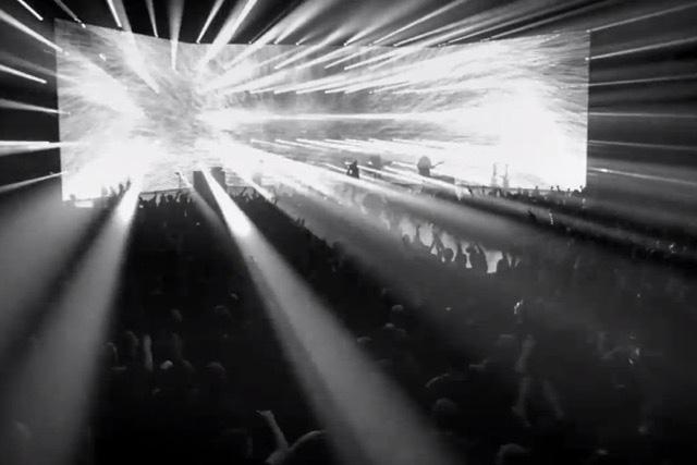Patrick-Dierson-U2-ad