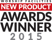 newproductaward2015
