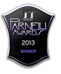 parnelli_2013