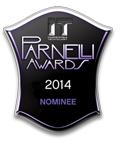 parnelli_2014