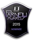 parnelli_2015