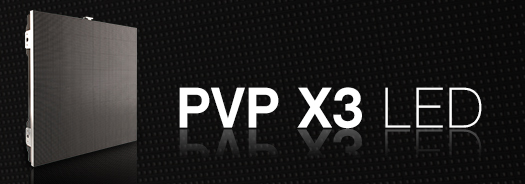 pvpx3
