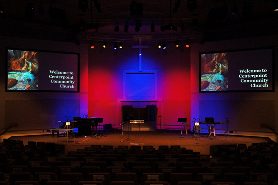 Centerpointe Church3_550