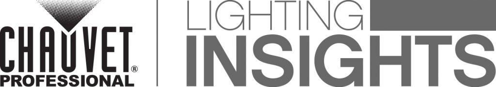 LIGHTING_INSIGHTS_LOGO