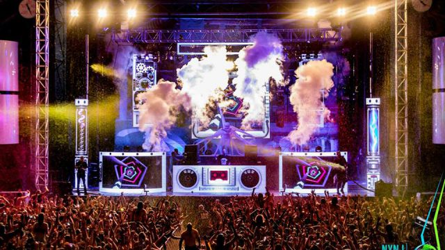 Life in Color3