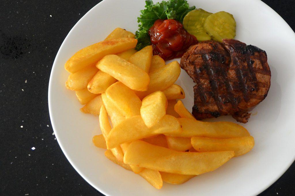 steak-881170_1280