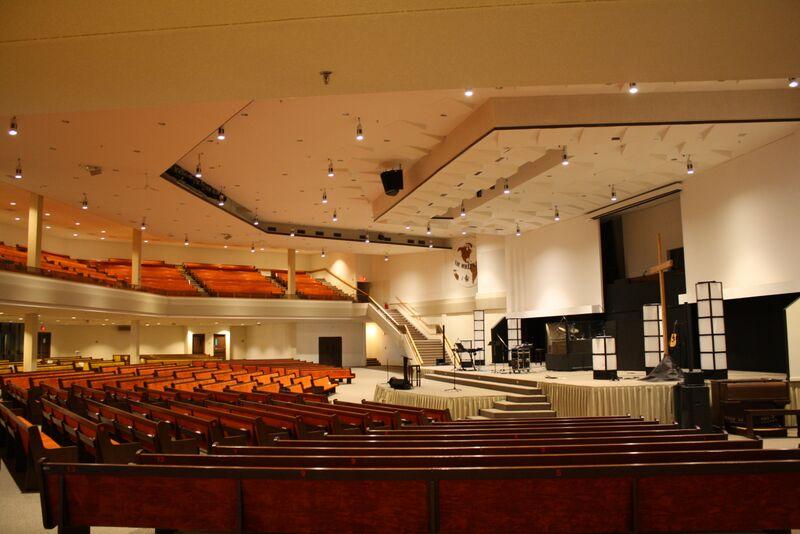 circle drive church 2
