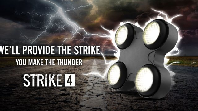 slider_strike4