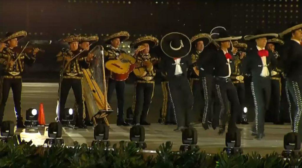 Papa en Mexico6