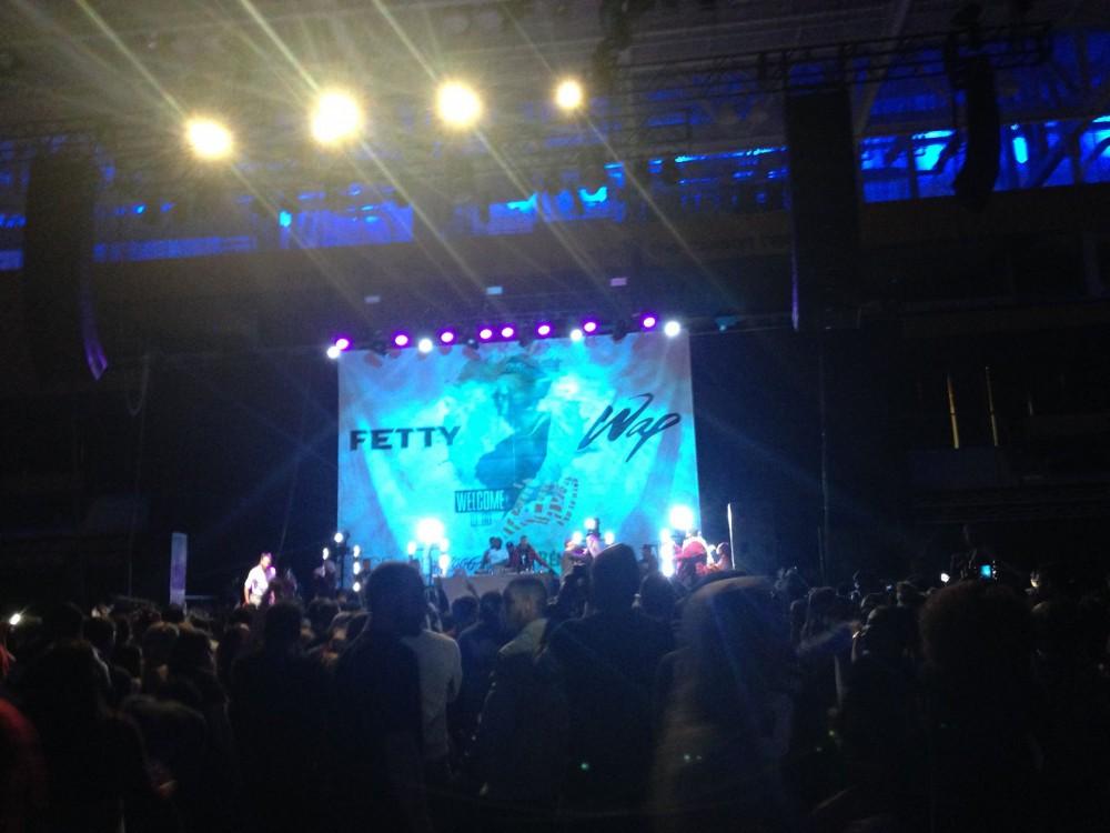 fetty 3