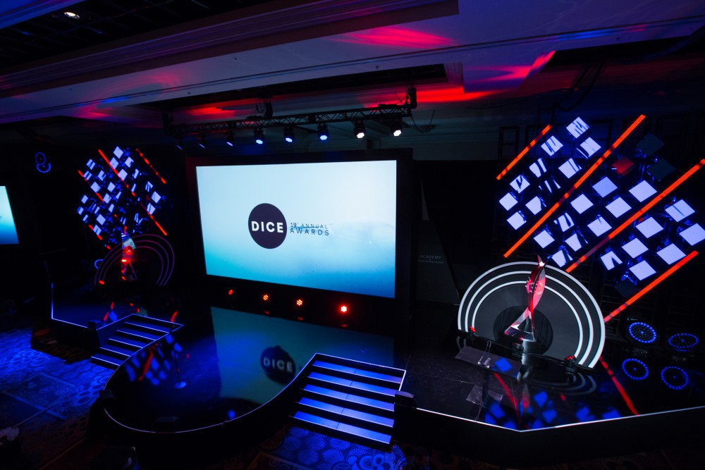 DICE Awards 2016_5353