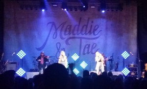 Maddie and Tae 2a
