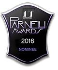 parnelli_2016