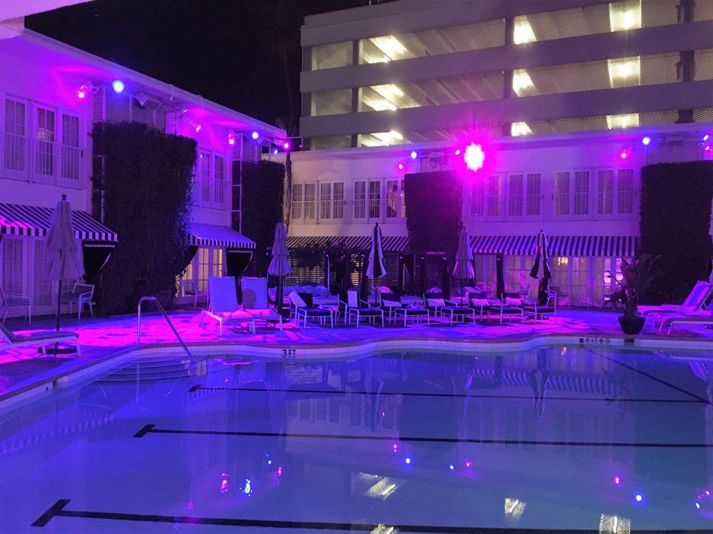 BEv Hilton 2