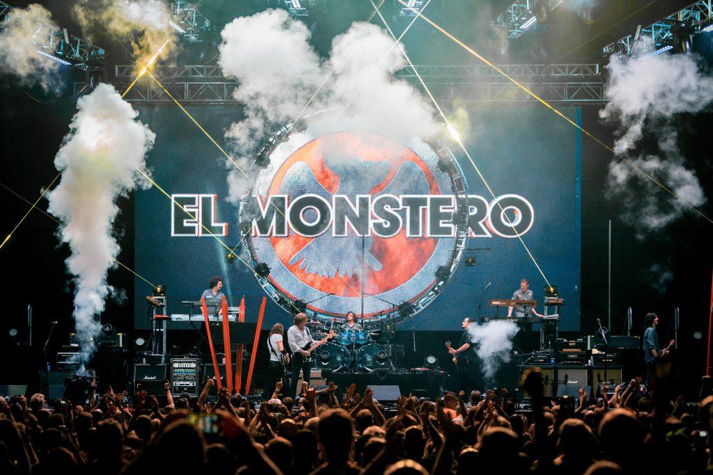El Monstero_2